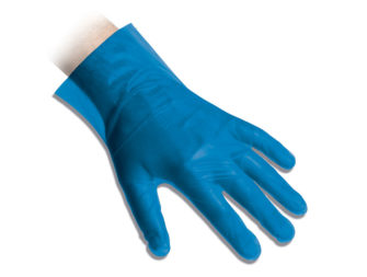 Polyethylene Gloves Reflexx 20