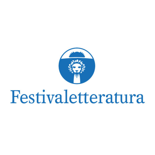 Festivaletteratura 2018