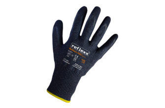Reflexx N22 MS CUT glove